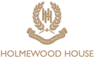 Holmewood House School