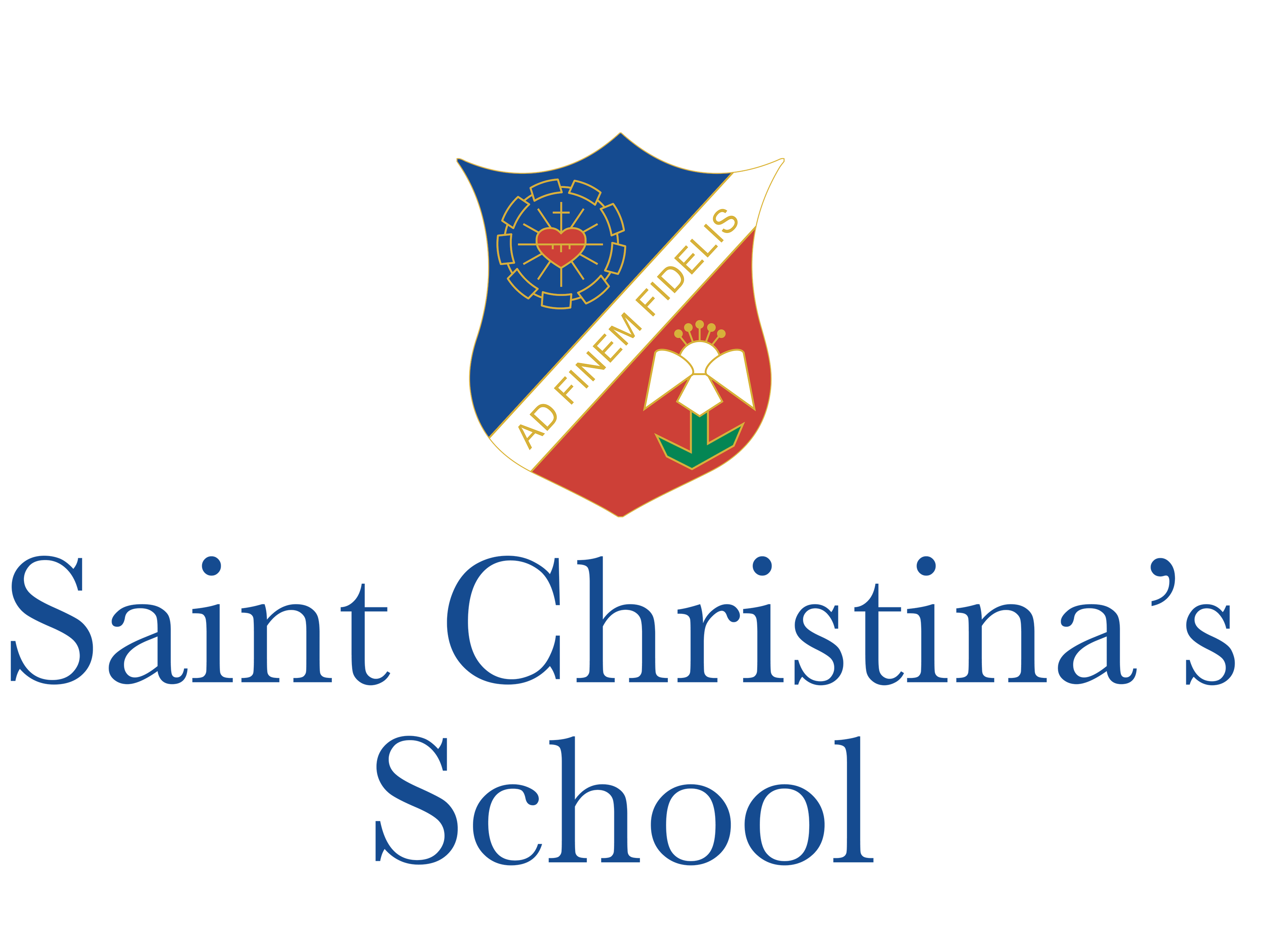 Saint Christina's School