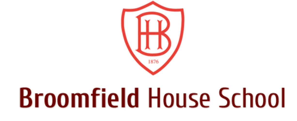Broomfield House School