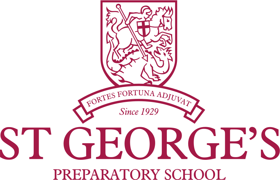 St George's Preparatory School