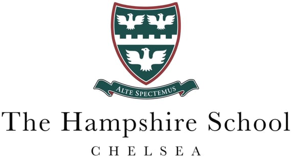 The Hampshire School Chelsea