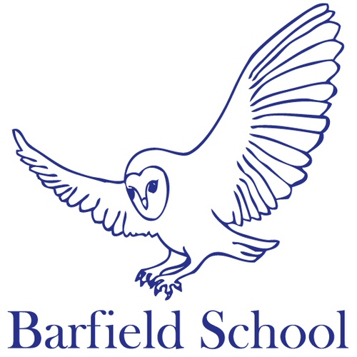 Barfield Prep School