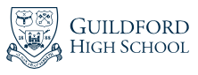 Guildford High School
