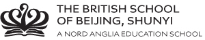 The British School of Beijing Shunyi