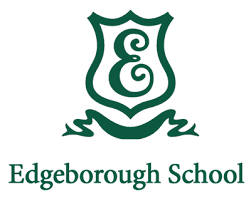 Edgeborough School