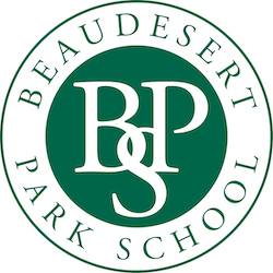 Beaudesert Park School